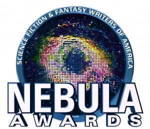 Nebula Award Winners of the 1960s
