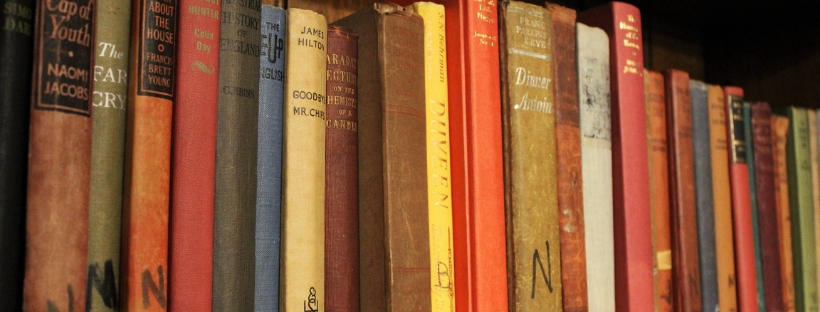 What is a professional bookseller, and how do I become one?